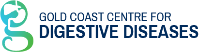 GCGastro Logo